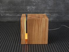 floor lamp lamp table lampada lampada da di EbanisteriaCavallaro
