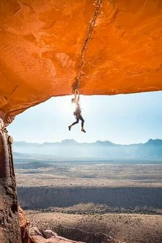 www.boulderingonline.pl Rock climbing and bouldering pictures and news Escalando....