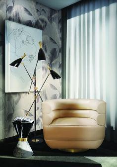 einrichtungsideen fr neutrale farben besessen finden sie heute bei wohn designtrend fantastische einrichtungsideen fr die neutrale farben beses - Fantastisch Luxus Raumausstattung Shop
