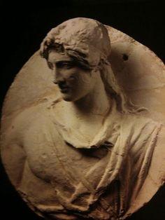 Αlexander the Great (found in Afghanistan). Hidden Treasures from the National Museum, Kabul (Australian Review)