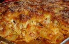 olgas, Author at Olga's cuisine - Page 46 of 81 Cookbook Recipes, Sweets Recipes, Cooking Recipes, Casserole Recipes, Pasta Recipes, Chicken Recipes, Vasilopita Recipe, Best Greek Food, Cyprus Food