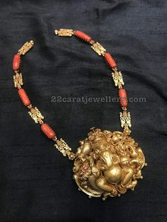 Where Sell Gold Jewelry Gold Jewellery Design, Bead Jewellery, Temple Jewellery, Beaded Jewelry, Silver Jewellery, Silver Ring, Latest Jewellery, Jewelry Designer, Diamond Jewellery