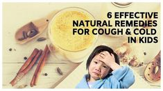 Check our new video about natural remedies for cough & cold in Kids! Link in the Bio Natural Cough Remedies, Cold, Link, Check, Nature, Instagram, Naturaleza, Nature Illustration, Off Grid