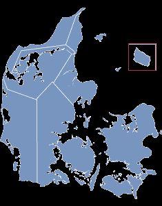 Huur vakantiehuis in Denemarken hier, Sol og Strand Vakantiehuizen Verhuur