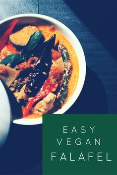 Hi and welcome to HappyHealthyLove, a fitness-, food-, & lifestyle blog! I…