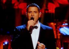 A lovely screen cap from our SIFC Archives originally shared by Andreja2 thank you  #Sebsoloalbum #sebdivo #sifcofficial #ildivofansforcharity #sebastien #izambard #sebastienizambard #ildivo #ildivoofficial #ildivoamorypasion #sebontour #ildivotour #singer #band #musician #music #concert #composer #producer #artist #french #handsome #france #instamusic #amazingmusic #amazingvoice #greatvoice #tenor