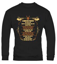 # A Huntes Prayer Hunting Lovers 880 .  A Hunters Prayer Hunting LoversTags: A, Huntrs, Prayer, Coon, Hunting, Shirts, Deer, Hunting, Shirts, Deer, Hunting, Shirts, For, Men, Deer, Hunting, T, Shirts, Extreme, Hunting, Shirt, Funny, Hunting, T, Shirts, Funny, Hunting, T, Shirts, For, Men, Hog, Hunting, Shirts, Hog, Hunting, T, Shirts, Hunting, Camo, Shirt, Hunting, Long, Sleeve, Shirt, Hunting, Lovers, Hunting, Shirts, Hunting, Shirts, For, Boys, Hunting, Shirts, For, Men, Hunting, Shirts…