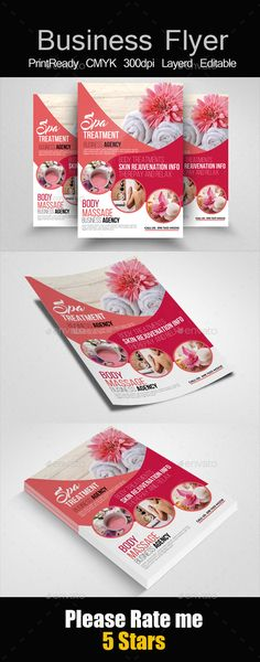 31 Trendy Pedicure Salon Simple - New Make Up İdeas Pedicure At Home, Manicure And Pedicure, Spa Design, Flyer Design, Spa Business Cards, Business Flyers, French Pedicure Designs, Wedding Pedicure, Spa Logo