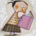 Imparare da un libro che non ci piace