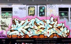 by: Kaze (TC5 crew)