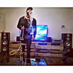 Guten Morgen alles klar bei euch? - @shishaholic #shisharatgeber #shisha #hookah #shishanews #shishatricks #koeln #wasserpfeife #vape #girl #iloveshisha #muenchen #berlin #hookahlove #narguile #nargilem #hookahtime #kalyan #smoking #hookahtricks #love #photooftheday #smoke #picoftheday #shishatime #shishas #shishan #goodLife #シーシャ #кальян #hookahlife