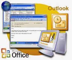 Isa InfoHelp : Microsoft Outlook