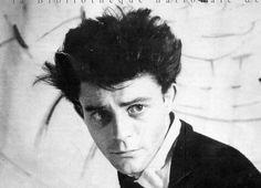 gérard philipe, 1922-1958