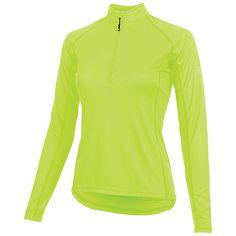 Women s Canari Optic Nova Cycling Jersey e607d7056