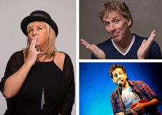 STAND UP - COMEDIANTES Shows, Stand Up, Buenos Aires