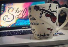 Amor y música