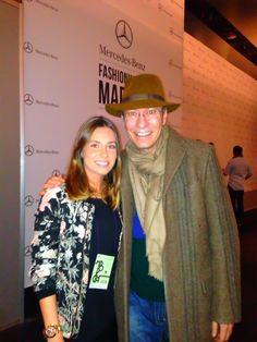Victorio & Lucchino Renz, Hats, Fashion, Moda, Hat, Fashion Styles, Fashion Illustrations, Fashion Models