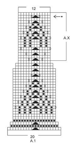 """Lothlorien - Chaqueta de punto DROPS en punto musgo con patrón de calados y cuello chal en """"BabyAlpaca Silk"""" y """"Kid-Silk"""". Talla S-XXXL. - Free pattern by DROPS Design"""