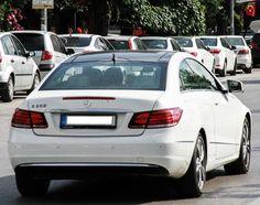 Mercedes Benz Coupe / by ErdemDeniz on DeviantArt Benz E Class, Mercedes Benz, Deviantart, Cutaway
