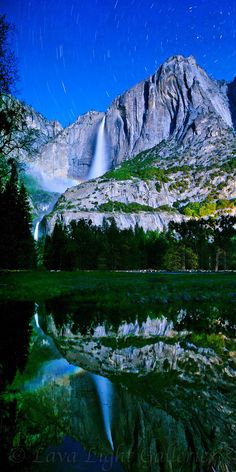 ~~Yosemite | Yosemite National Park, California by CJ Kale | Lava Light Gallery~~