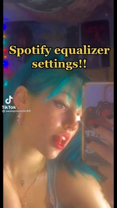 Playlist Creator, Song Playlist, Music X, Music Mood, Rock Band Posters, Bored Af, Song Suggestions, Good Vibe Songs, Dark Photography