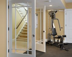 129 best home gym images  home gym home gym design at