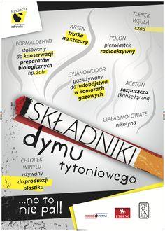 Światowy Dzień Rzucania Palenia Tytoniu zainicjował w 1974 roku amerykański dziennikarz Lynn Smith, który zaapelował do czytelników swojej gazety, aby choć przez ten jeden dzień nie palili papierosów. Szkodliwe jest jednak nie tylko samo palenie, lecz również wdychanie dymu z papierosów palonych przez inne osoby. Zobaczcie, co tracimy rezygnując z papierosów…