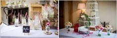 London and Hertfordshire wedding photographer Steve Shipman