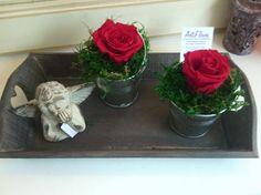 ArtiFleurs, l'artificiel au naturel. Boutique spécialisée dans l'art floral et la décoration. www.artifleurs-fleurs-artificielles.com
