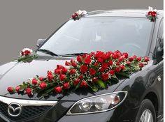 Car sales are Wedding Night Room Decorations, Stage Decorations, Indian Wedding Decorations, Flower Decorations, Wedding Mandap, Wedding Chairs, Wedding Bouquets, Bridal Hairstyle Indian Wedding, Bridal Car