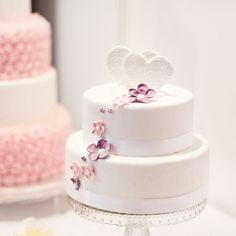 Are you a fondant fan? Learn the art of fondant with us. Perfect Wedding, Dream Wedding, Wedding Day, Wedding Ceremony, Wedding Venues, Wedding Album, Asos Wedding, Wedding Speeches, Wedding Bells