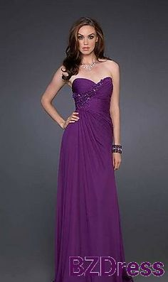 purple prom dress purple prom dresses