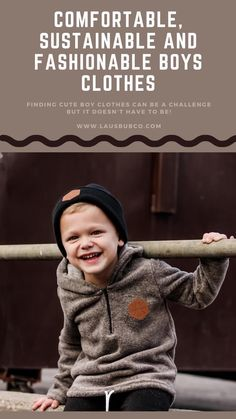 At Lausbub we care about your little boys! We want them to have stylish and comfortable clothes that they love and highlight their personalities. Cute Boy Outfits, Baby Boy Accessories, Boys Clothes Style, Comfortable Clothes, Little Man, Handmade Baby, Cute Boys, Highlight, Crochet Hats