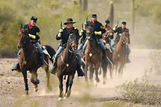 Civil War Images of Officers - Google Search
