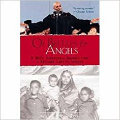 OF BEETLES & ANGELS : BOYS REMARKABLE JOURNEY FROM A REFUGEE CAMP TO HARVAR: MAWI ASGEDOM: 9780316826204: AmazonSmile: Books Character text suggested by @HSeslteacher