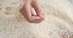 Millionen Menschen kochen Reis völlig falsch und gefährden damit ihre Gesundheit