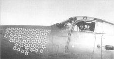 pokryshkin | September 1944. Pokryshkin in the cockpit of Rechkalov's P-39N S/N: 42 ...
