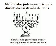 http://www.paulopes.com.br/2012/05/metade-dos-judeus-americanos-duvida-da.html
