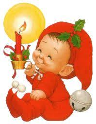 by Ruth Morehead Christmas Scenes, Christmas Past, Christmas Pictures, Vintage Christmas, Christmas Crafts, Xmas, Christmas Clipart, Christmas Printables, Precious Moments