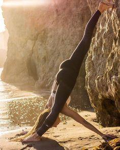 #yoga #yogainspiration #yogalife #yogaeverydamnday #yogagoals #yogalove #yogapants #yogagirl