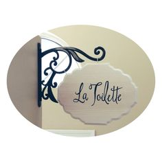 Bathroom Signs Home Depot monsieur & madame embroidered towel settwistedstitches13