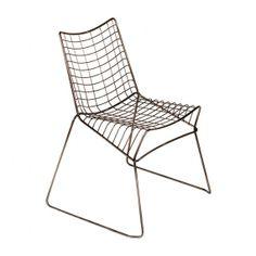 Square Back Chair   Shop Sale   HD Buttercup Online U2013 No Ordinary Furniture  Store U2013 Los Angeles U0026 San Francisco
