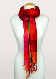 http://www.tenthousandvillages.ca/shop/7533-thickbox/blazing-glory-scarf.jpg