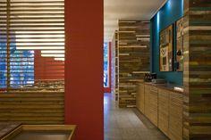 Vila Giannina Italian restaurant by David Guerra, Belo Horizonte   Brazil hotels and restaurants
