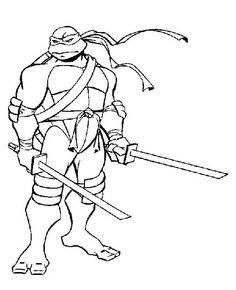 malvorlagen ninja turtles für kinder   superhelden malvorlagen, ausmalbilder schildkröte