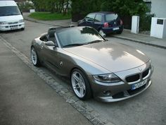 Convertible, Bmw Z4 Roadster, Bmw Z3, Hot Cars, Campers, Cars And Motorcycles, Luxury Cars, Dream Cars, Super Cars