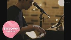 HENRY 헨리_사랑 좀 하고 싶어 (Real Love)_Acoustic version_Music Video