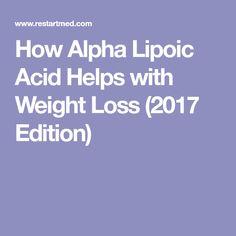drinking aloe vera to lose weight