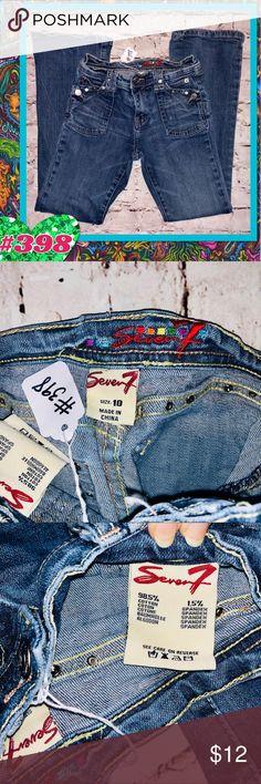 Bottoms Fast Deliver Tommy Hilfiger Toddler Boy Adj Waist Light Wash Straight Fit Jeans Pocket 2t Guc Boys' Clothing (newborn-5t)