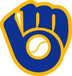 Milwaukee Brewers, baby!